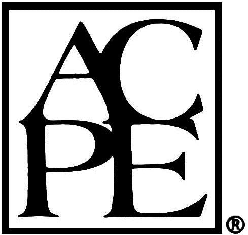 https://ce.mayo.edu/sites/default/files/ACPE_489_469_14.jpg