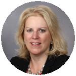 Jennifer A. Bold, APRN, C.N.P., D.N.P.- Course Director