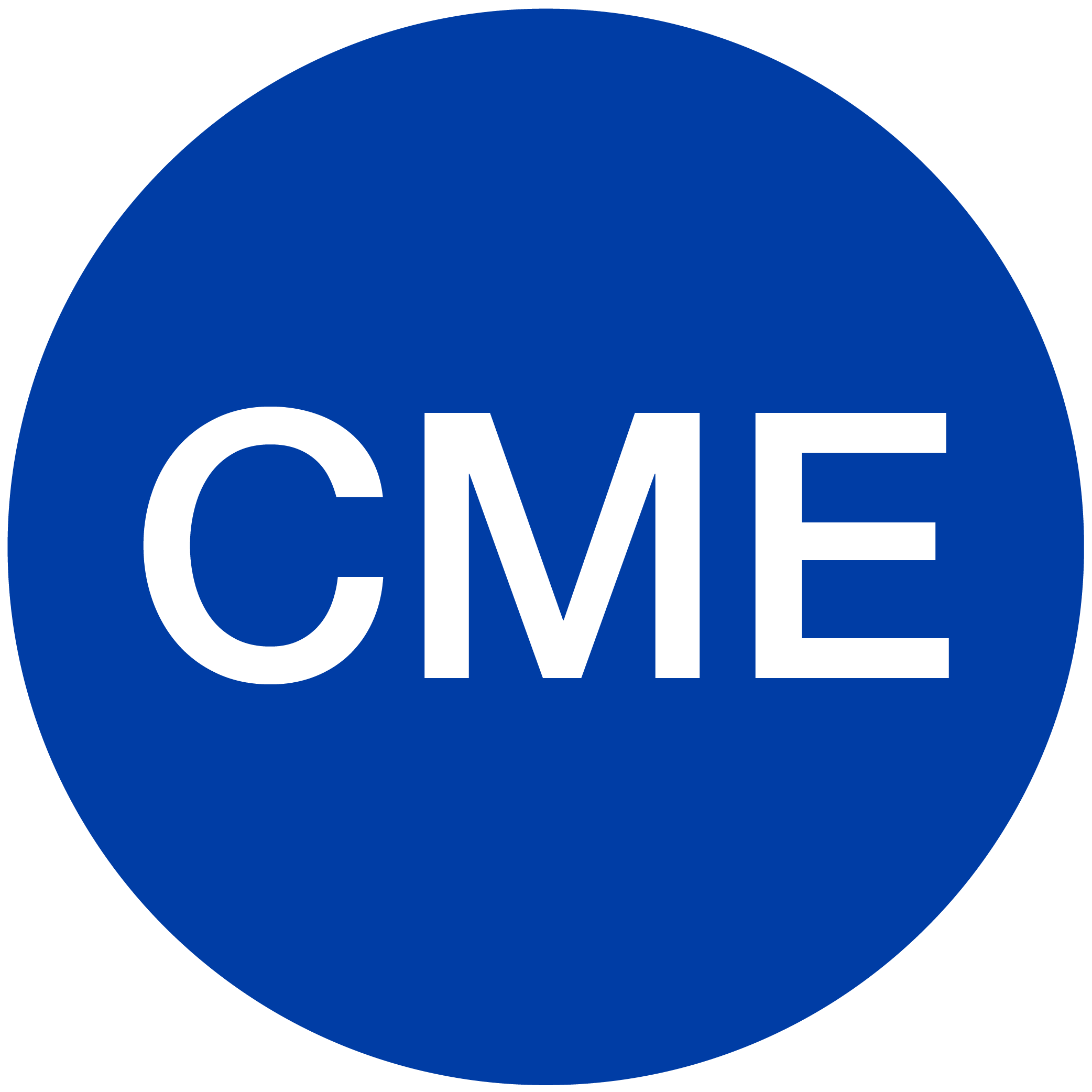 Explore more Mayo Clinic CME courses