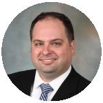 Christopher B. Grilli, Pharm.D., R.Ph., M.B.A.- Course Director