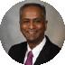Kannan Ramar, MBBS, M.D.