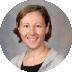 Linda B. Baughn, Ph.D.