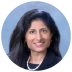 Neera Agrwal, MD, PhD