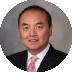 Nelson Leung, M.D.
