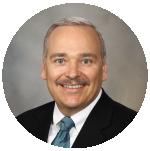 Wayne (Nick) T. Nicholson, M.D., Pharm.D.- Course Director