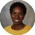 Nneka I. Comfere, MD