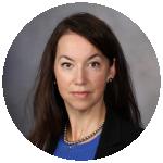 Amy E. Rabatin, M.D.