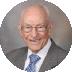 Robert A. Kyle, M.D.
