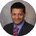 S. Vincent Rajkumar, M.D.
