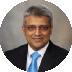 Sharji Kumar, M.D.