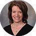 Therese Shumaker,M.A., R.D., L.D.