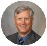 Jeffrey M. Thompson, M.D.